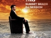 atb-sunset-beach-sessions