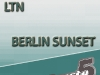 ltn-berlin-sunset