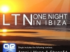 ltn-one-night-in-ibiza