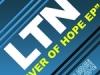 ltn-river-of-hope-ep
