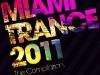 miami-trance-2011
