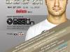 beat-print-ad-revisi-2
