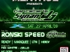 ronski-speed-flyer