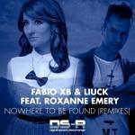 Fabio - Nowhere