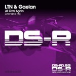 LTN & Gaelan - All Over Again