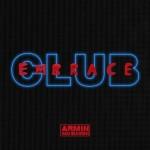 Armin Van Burren - Club Embrace