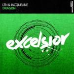 LTN & Jacqueline - Dragon