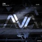 LTN - Apollo