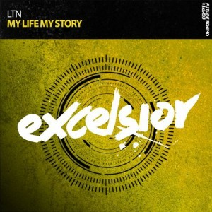 LTN - My Life My Story