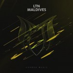 LTN - Maldives