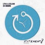 LTN & Leolani - 24 Hours