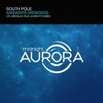South Pole - Answer (Remixes)