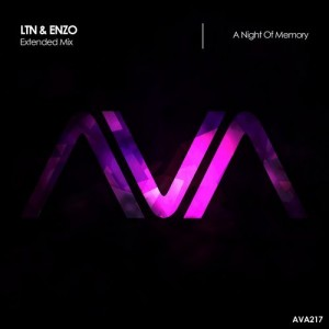 LTN & Enzo - A Night of Memory