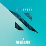 LTN - Wonderland