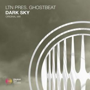 LTN Pres. Ghostbeat - Dark Sky
