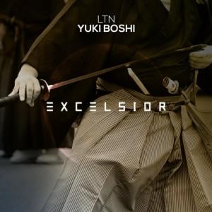 LTN - Yuki Boshi