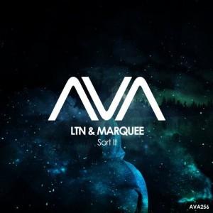 LTN & Marquee - Sort It