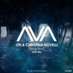 LTN & Christina Novelli - I'd Go Back