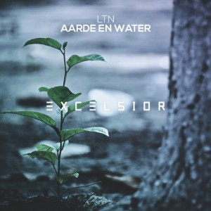 LTN - Aarde En Water