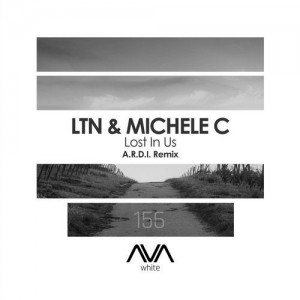 LTN & Michele C -Lost In Us