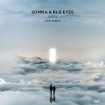 Somna & Blu Eyes - More ( LTN Remix )