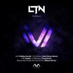 LTN - Remixed