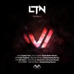 LTN - Remixed 2