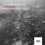 LTN - I'd go back (R.I.B & Seven24 & Eugene Cortez Remix)