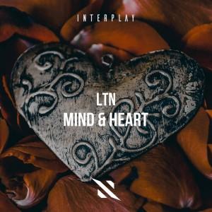 LTN - Mind & Heart